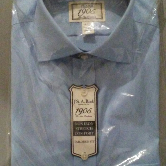 Jos. A. Bank Other - Jos a bank dress shirt.